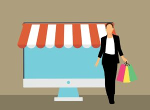 Shopify SEO Guide